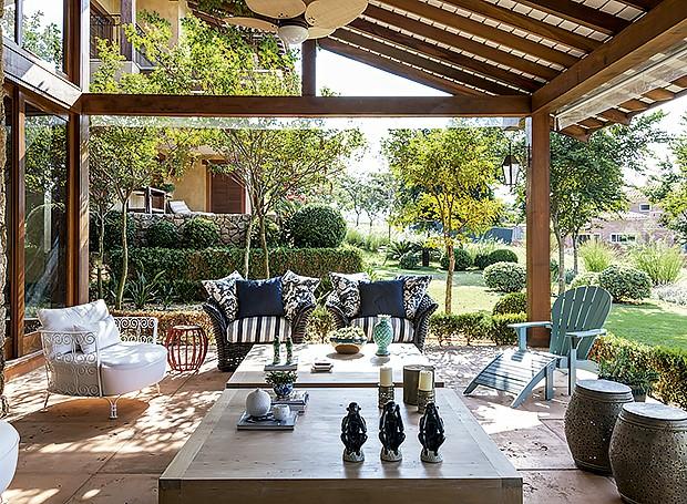 mesa para jardim retangular : mesa para jardim retangular ? Doitri.com