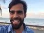 Cantores deixam mensagem de aniversário para Campina Grande