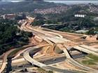 MP denuncia 14 por desvio de R$ 600 milhões de obras do Rodoanel, em SP