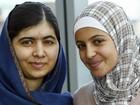 Como 'Malalas' se uniram na luta pela educação de meninas sírias