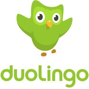 Aplicativo de educação, Duolingo dá aulas de idiomas em forma de jogos. (Foto: Divulgação/Duolingo)