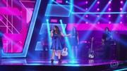 'The Voice Kids': reveja as apresentações do quarto dia de Audições às Cegas