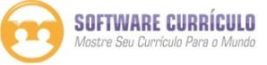 Software Currículo, currículo modelo