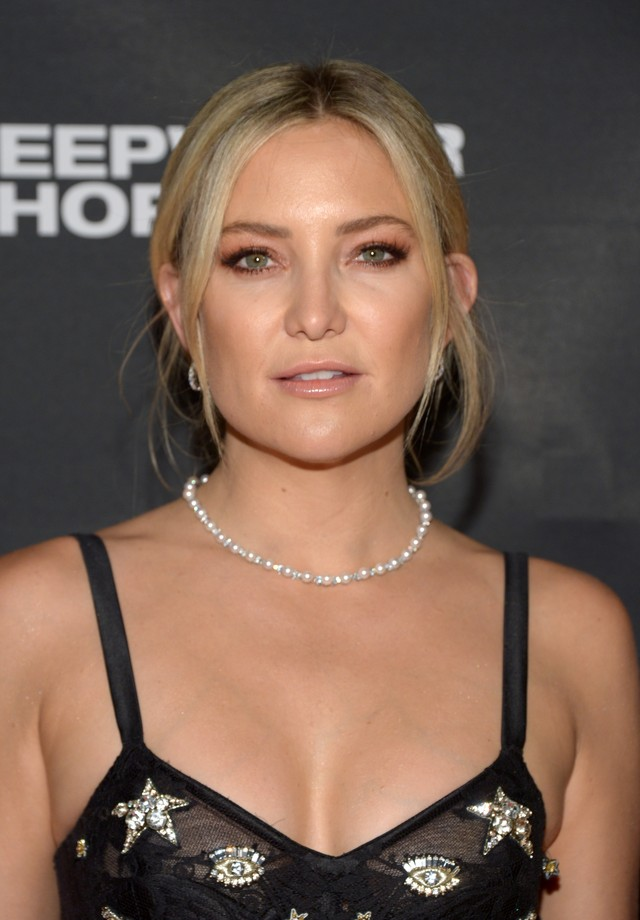 Kate Hudson (Foto: Getty Images for Brilliant Consulting)