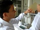 Plástico orgânico produzido por alagoanos se decompõe em 3 anos