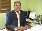 Delegado morre durante tratamento para meningite em Mato Grosso
