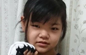 Evento japonês fará luta amadora de menina de 12 anos contra rival adulta
