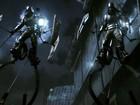 'Dishonored' é eleito melhor game de 2012 pela Bafta