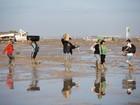Inundações deixam dez mortos e mais de 6 mil desabrigados no Chile