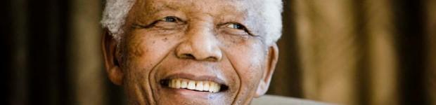 Morre Nelson Mandela, aos 95 anos (Morre Nelson Mandela, aos 95 anos (AP))