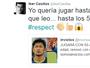 Casillas parabeniza Kazu e diz querer jogar também até os 50 anos