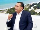'Sabia de excessos', diz presidente da AL/RN sobre cargos comissionados