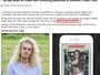 Britânico é preso por forçar namorada a ter corpo igual ao de Gracyanne