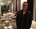 """Após """"gol de bicicleta"""" com Adriano, Miami quer Beckham como parceiro"""