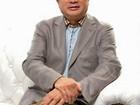 Mensagem de presidente da Huawei indica transição de comando
