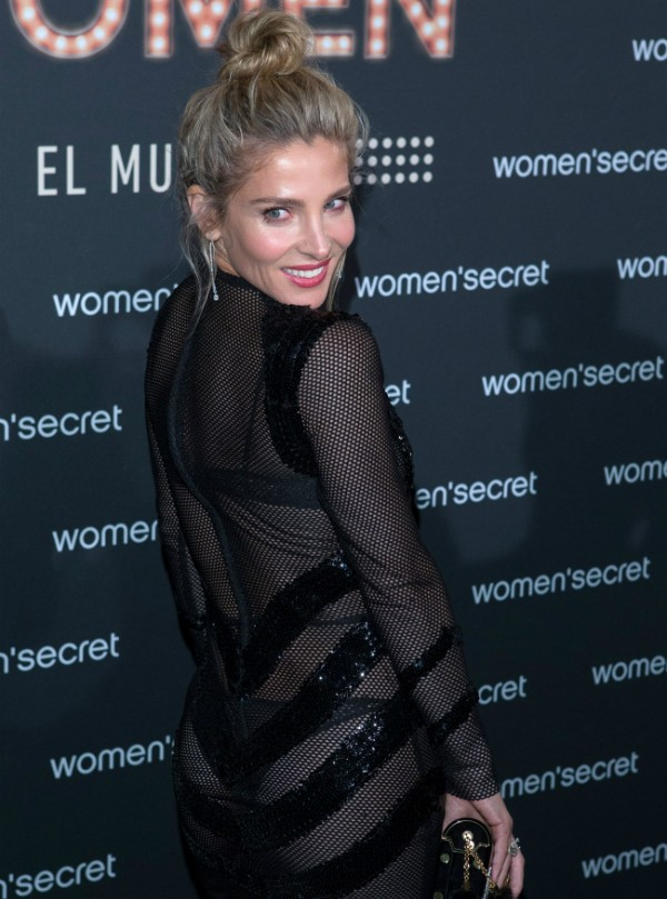 Elsa Pataky (Foto: Getty Images)