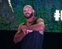 """Cerrone repudia postura de Edwards antes do UFC Cingapura: """"Idiota completo"""""""