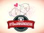Participe do #TôNaAnhanguera especial Dia dos Namorados