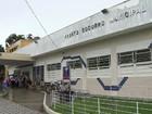 Prefeitura de Taubaté inicia terceirização da saúde em março