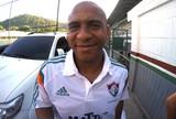 Negociação entre Santos e Walter esfria, e jogador fica distante da Vila