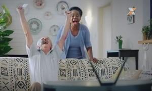 Caixa lança paródia de música de Ivete para promover Mega da Virada