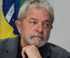Celulares são barrados em reunião com Lula (Valter Campanato/Agência Brasil)