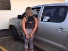 Operação prende suspeitos de roubar e clonar carros de luxo no RS