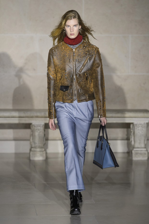 Louis Vuitton (Foto: IMax Tree)