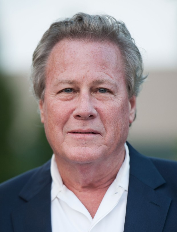 John Heard (Foto: Getty Images)
