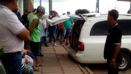 Troca de corpos em Caxias do Sul será investigada em sindicância