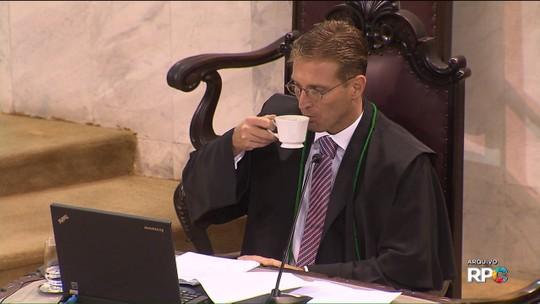 TJ-PR determina anulação da eleição que elegeu conselheiro do TCE-PR