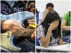 Curso de guitarra tem concorrência maior que engenharia na Unesp