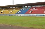 Campeonato Sul-Mato-Grossense continuará com a mesma fórmula de disputa