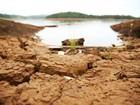 Situação no Sistema Cantareira ainda é grave, diz presidente da ANA