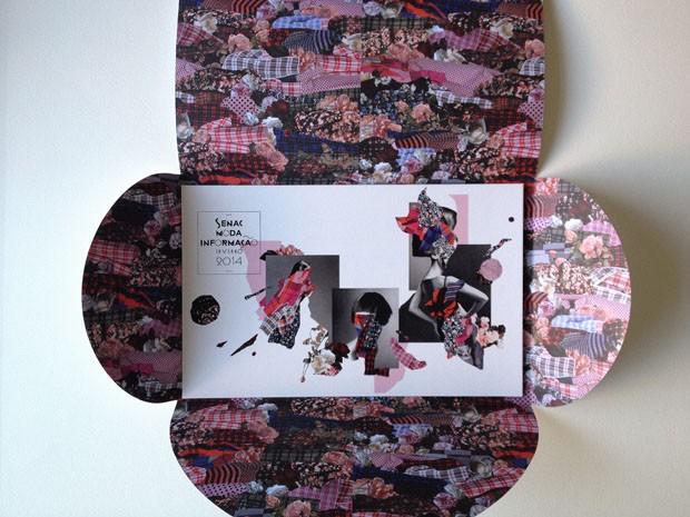 Conheça Caco Neves, artista por trás da capa de novembro da Casa Vogue (Foto: Caco Neves)