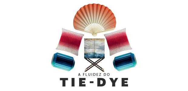 Tie-dye (Foto:  )