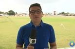 Ao vivo da Maravilha: Lucas Barros traz as novidades da reapresentação do Botafogo
