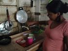 Manutenção vai deixar bairros de Manaus sem água no domingo (27)