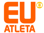 Fique por dentro de outras notícias do site Eu Atleta (globoesporte.com)