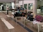 Após 9 dias, estudantes de Avaré desocupam Instituto Federal