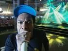 Festival Promessas reúne nomes da música gospel no Mineirinho, em BH
