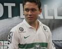 Saldo do combate: 383 jogadores se lesionaram ao longo do Brasileirão