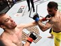Vitória sobre McDonald leva John Lineker ao top 5 do peso-galo do UFC