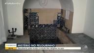 Banheira encontrada no Pelourinho pode mudar os estudos sobre os judeus no Brasil