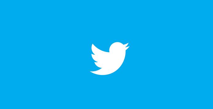 Aprenda a usar duas contas do Twitter no iPhone (Foto: Divulgação/Twitter)