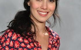 Marjorie Estiano revela: 'Eu estou encantada pela Manuela'
