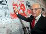 Fifa investiga Beckenbauer e outros envolvidos na escolha da Copa-2006