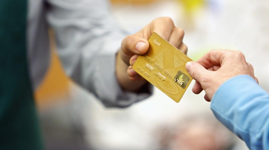 Cartão de crédito de pessoa física e internet banking são os serviços mais utilizados por empreendedores (Foto: Thinkstock)