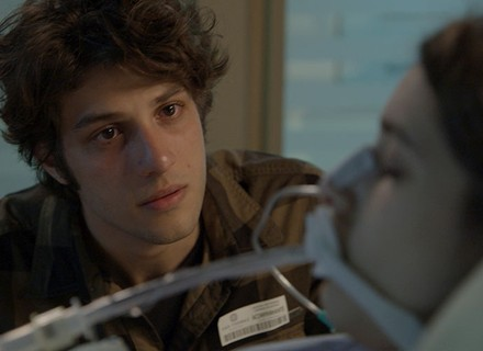 Últimos capítulos: Laís tem parada cardíaca e Rafael se desespera
