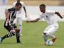 Cruzeiro, Ceará e Sport buscam seguir na Copinha no sábado do SporTV